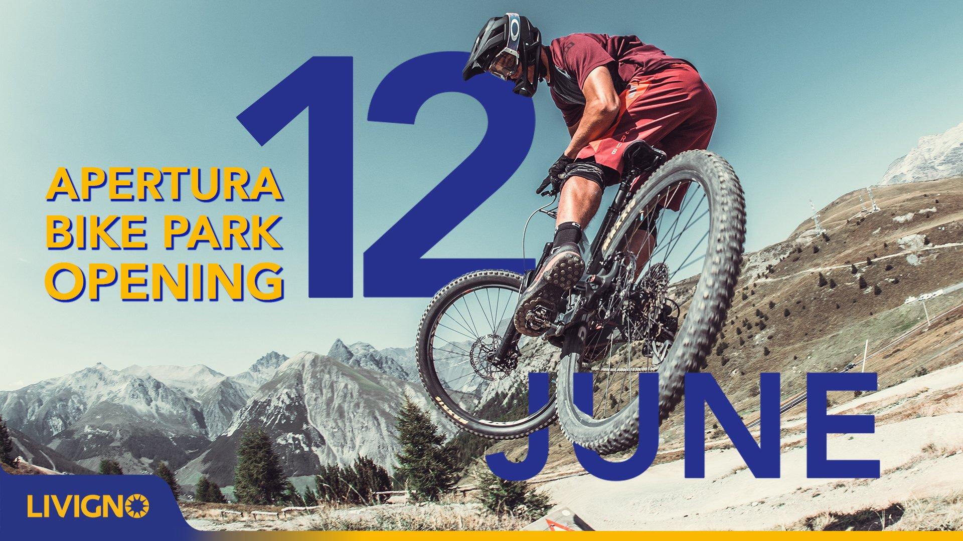 Apertura Bike 12 giugno_Cover Social
