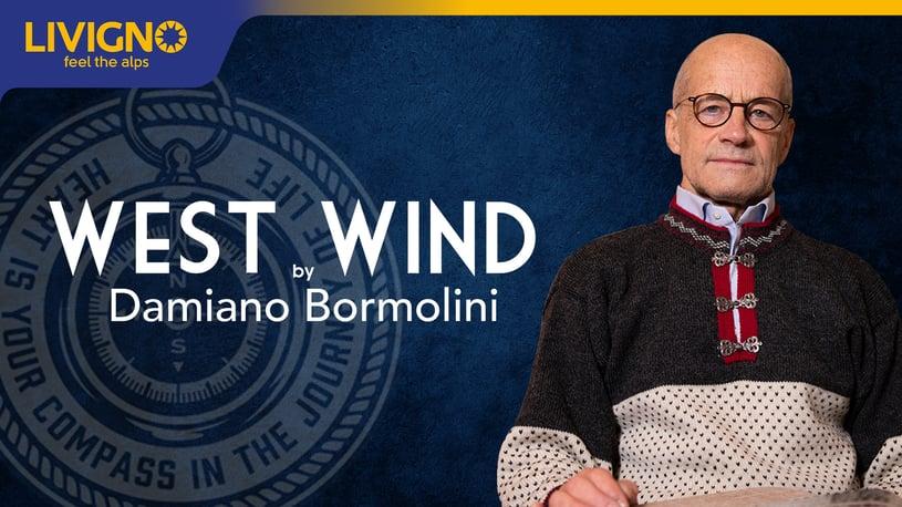 Blogpost Cover EN_The Owl Post_Damiano Bormolini