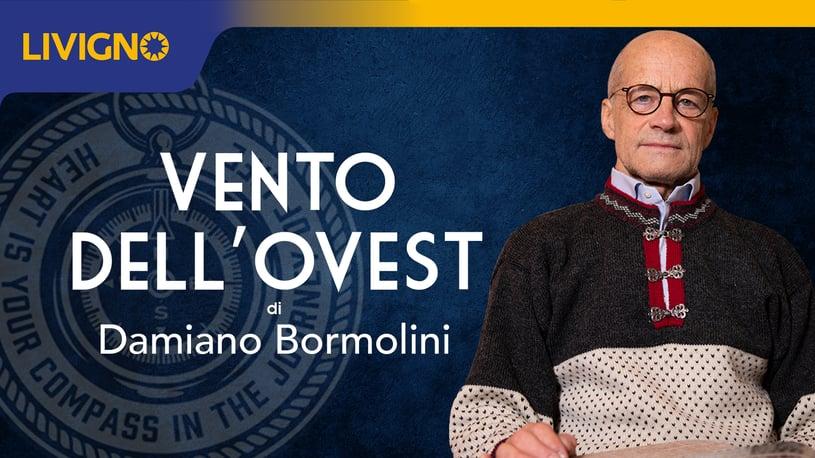 Blogpost Cover_2 The Owl Post_Damiano Bormolini