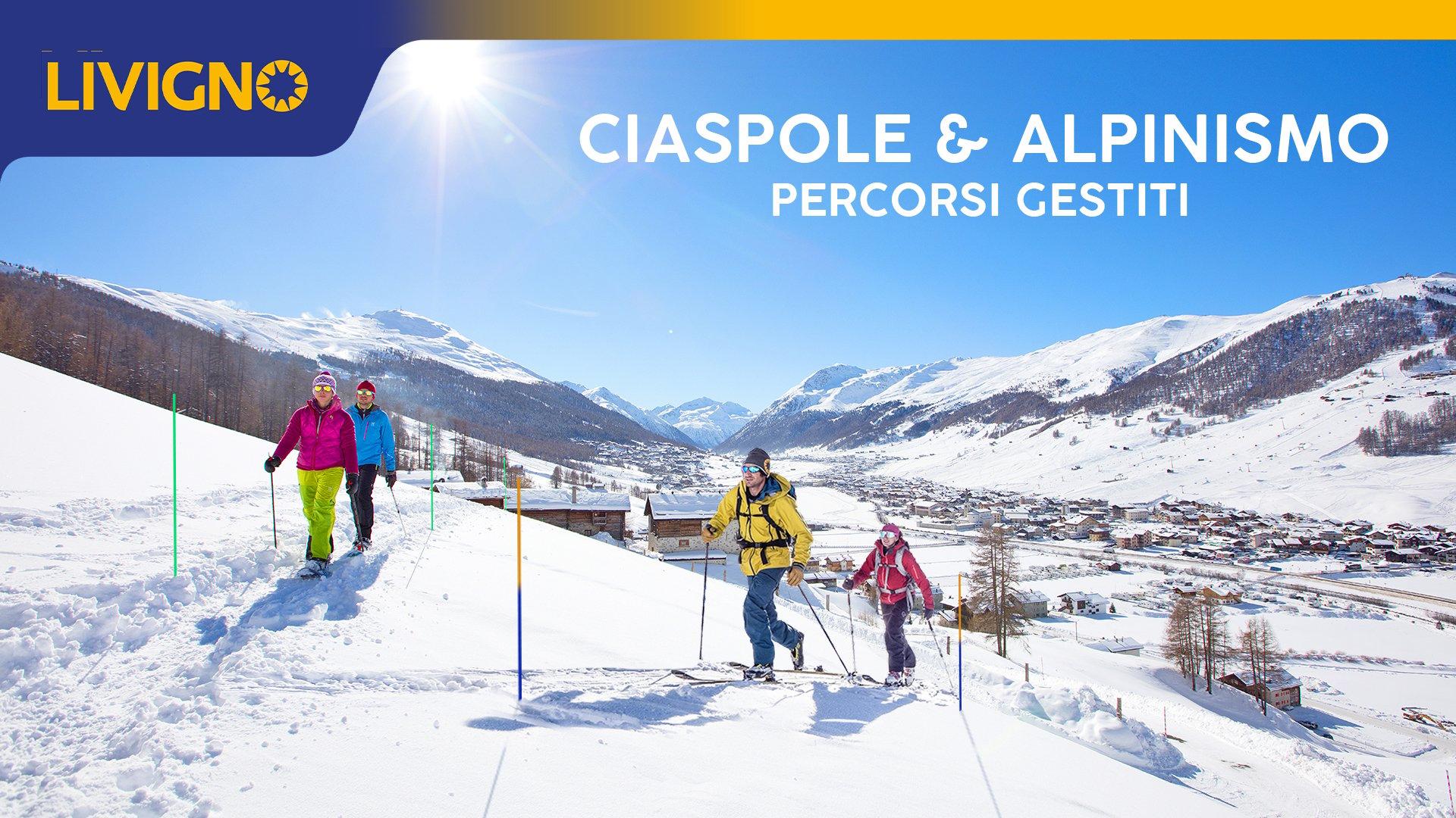 Blogpost Cover_Ciaspole&Alpinismo