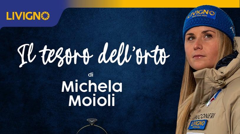 Blogpost Cover_The Owl Post_Michela Moioli3