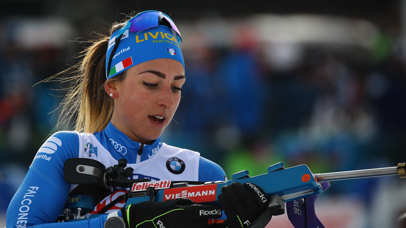 Blogpost Mondiali Biathlon3