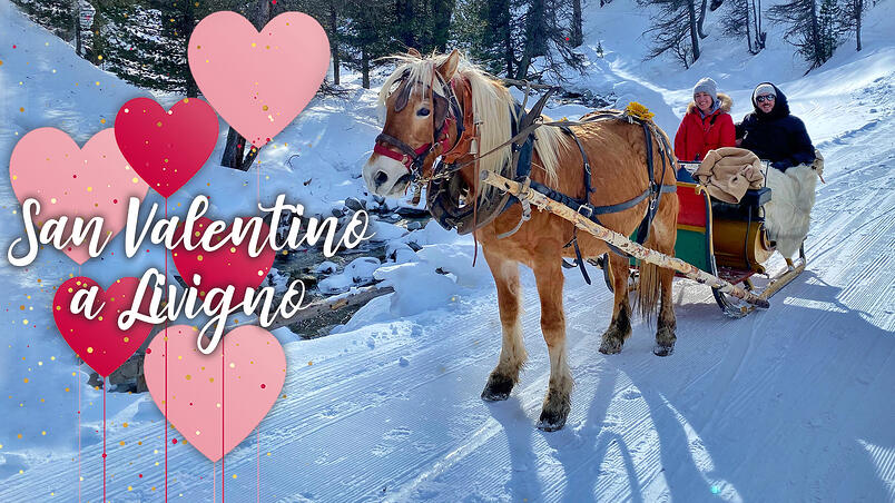 Blogpost San Valentino