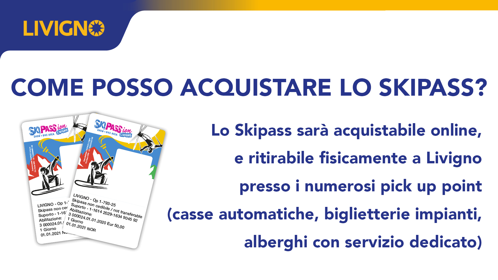 Blogpost_Infografiche_Acquisto Ticket