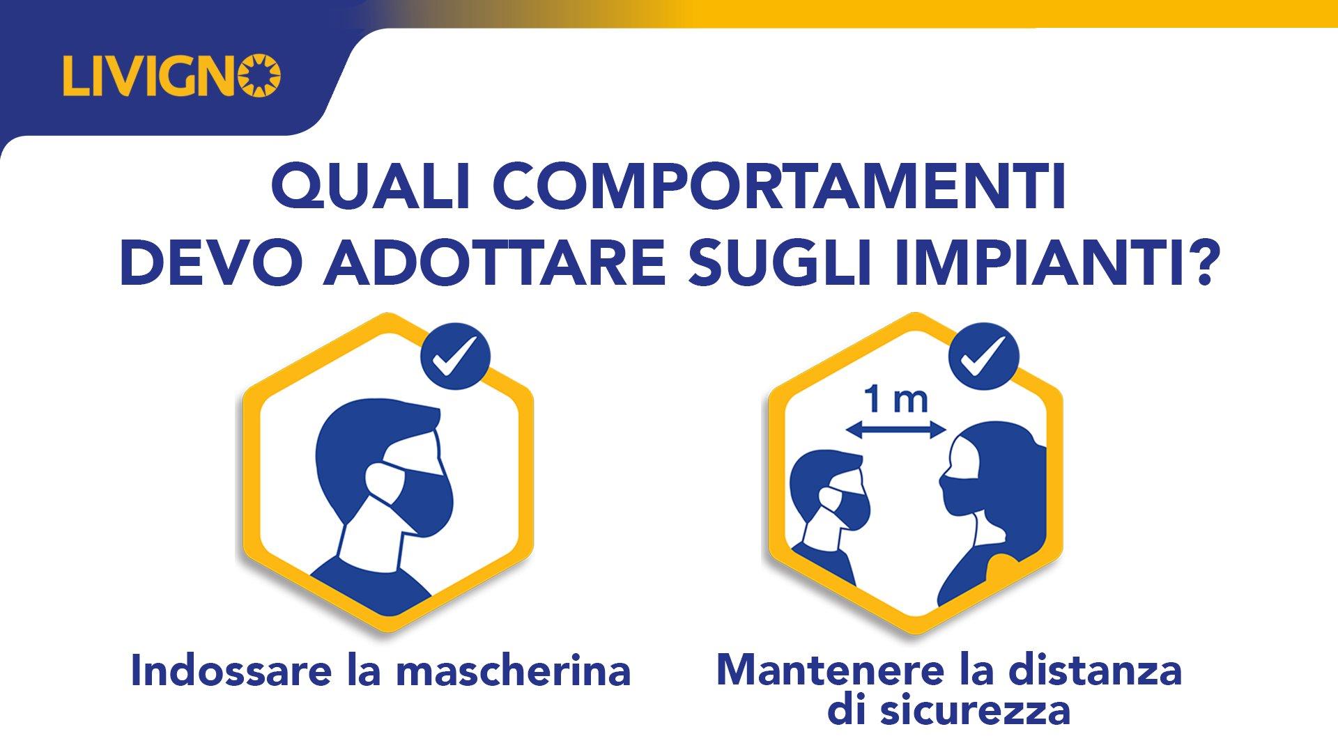 Blogpost_Infografiche_Comportamento Impianti