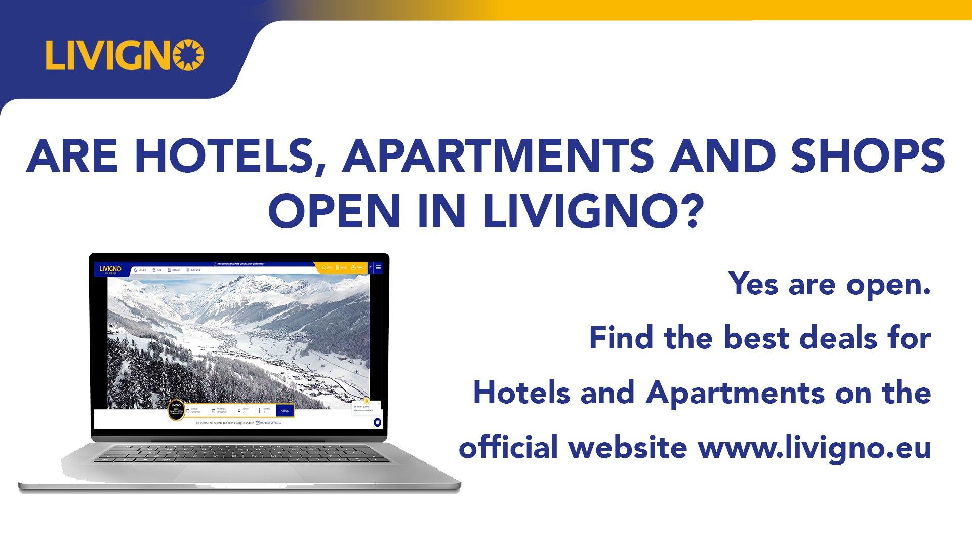 Blogpost_Infografiche_EN Hotel Aperti