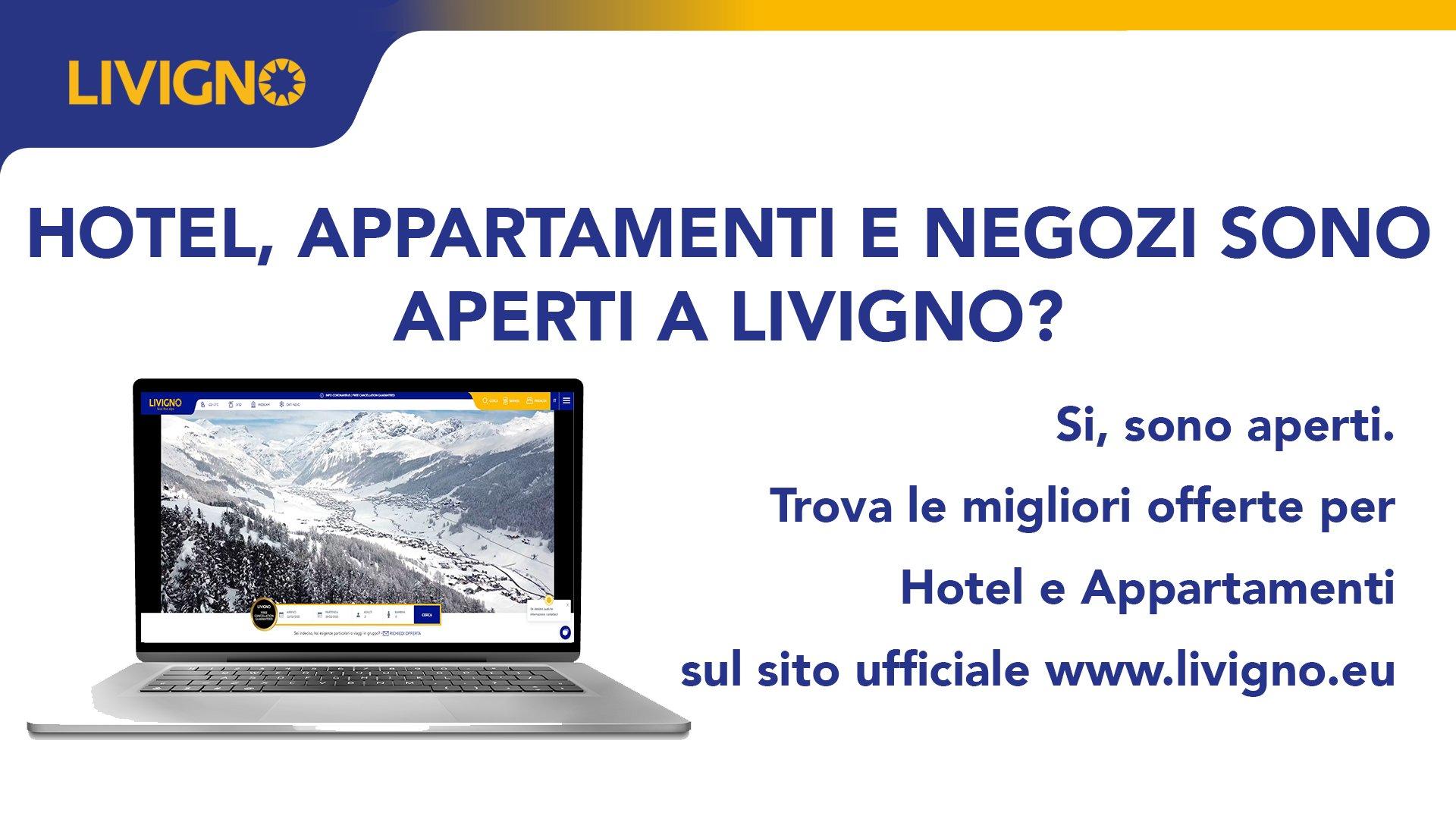 Blogpost_Infografiche_Hotel Aperti