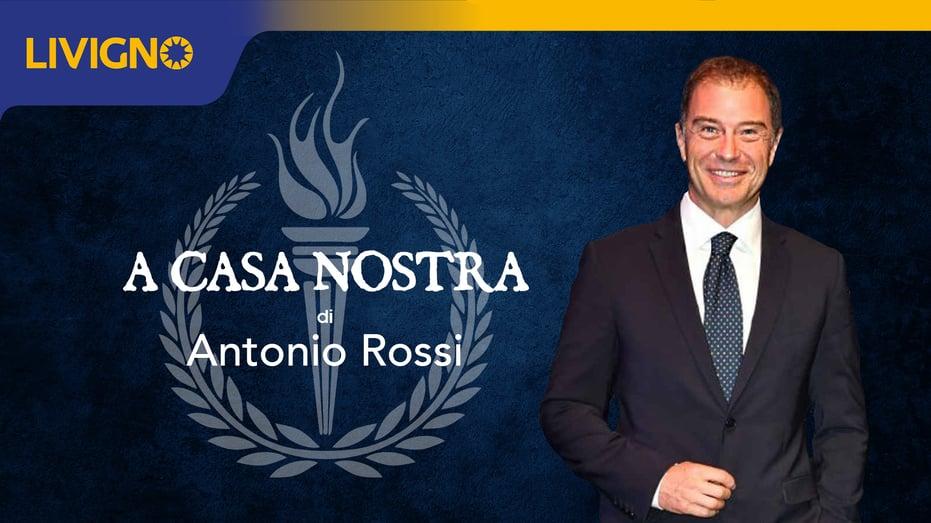 Blogpost_The Owl Post_Antonio Rossi_Cover ITA