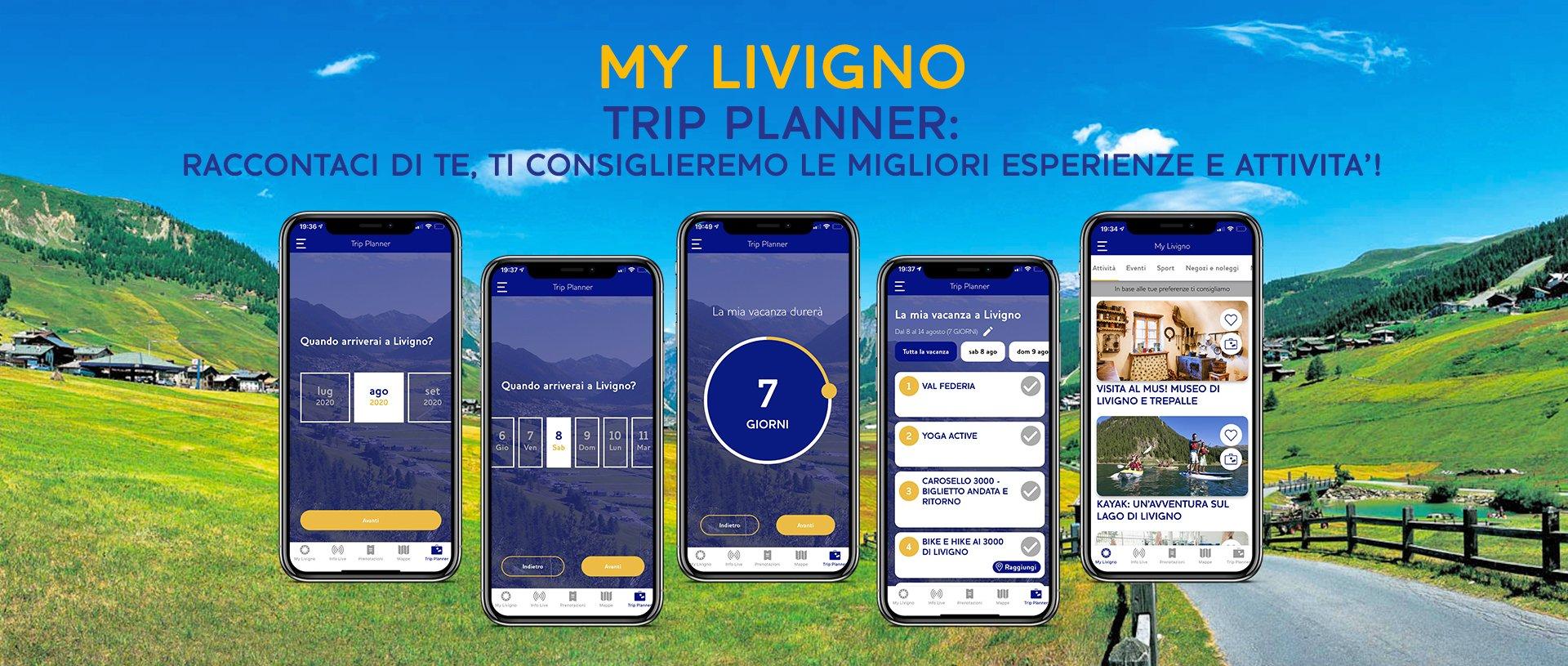 Cover APP_Trip Planner