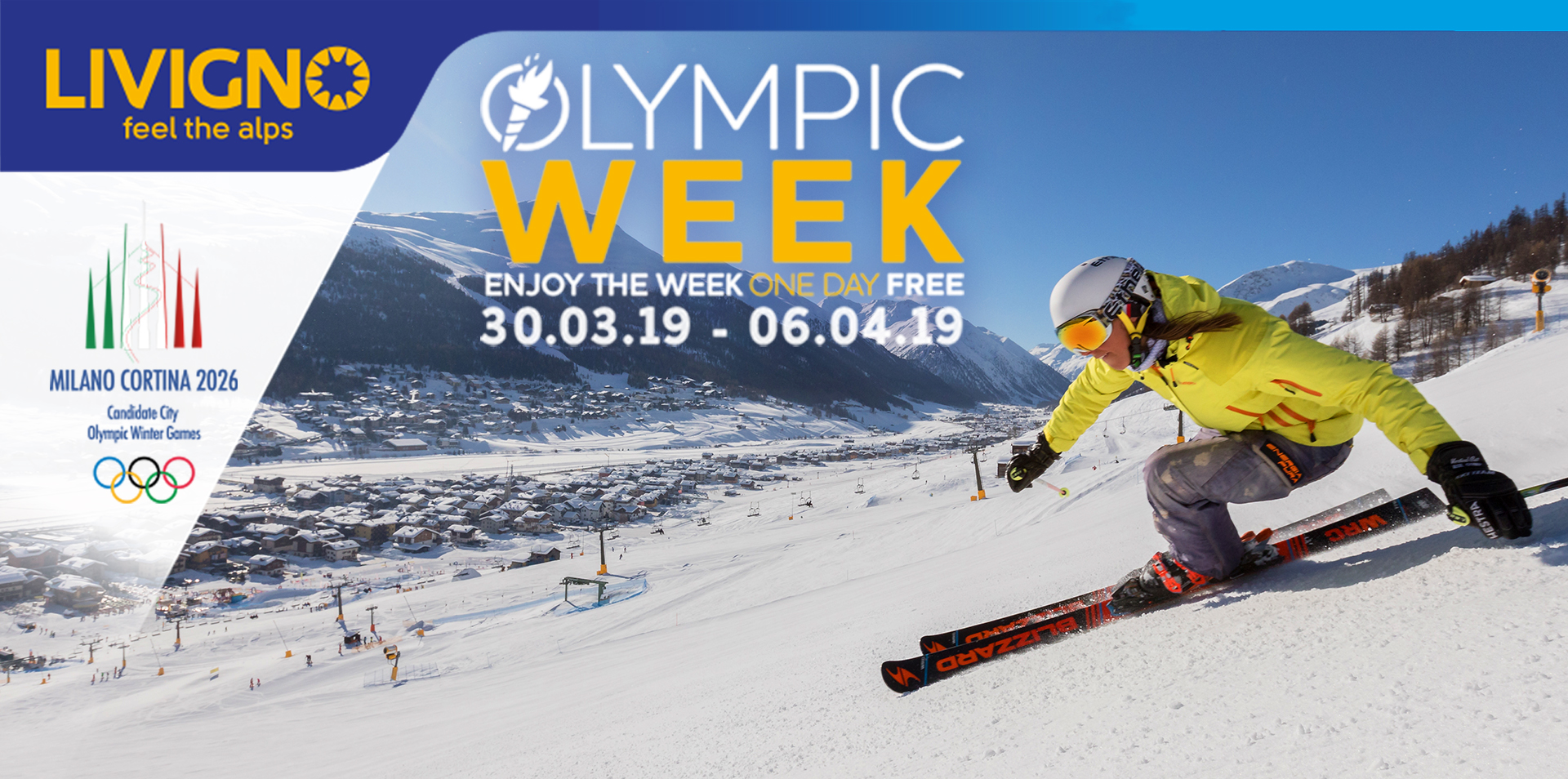 Cover_Olympic Week
