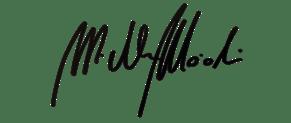 Firma Moioli