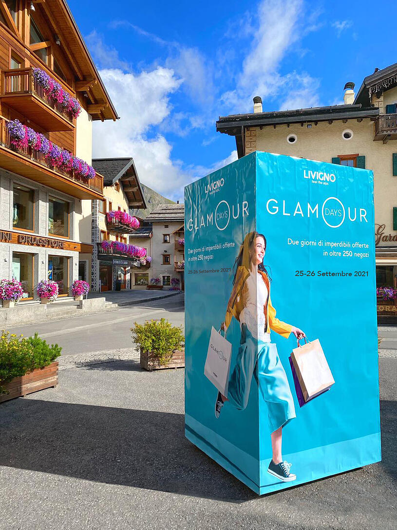 Glamour Days-2