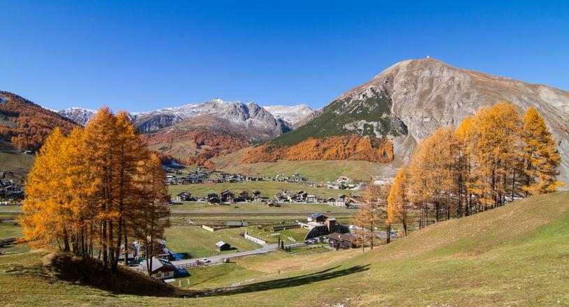 Paesaggi_Livigno_autunno_GM-12-2408