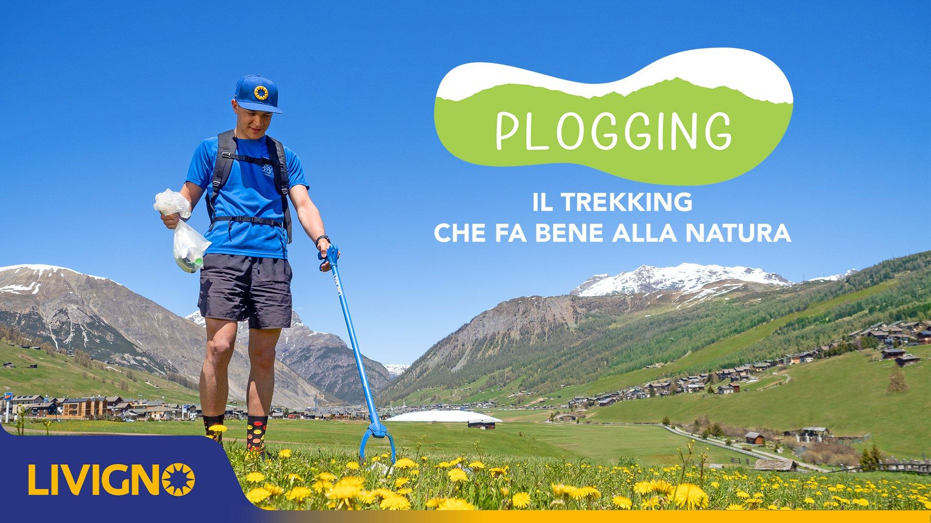 Plogging_Cover Blogpost