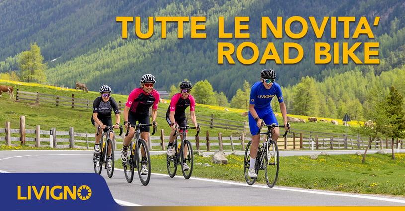 Road Bike_Cover ITA_FB