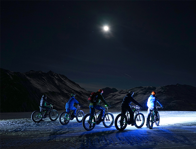 fat-bike-night-ride-640x489-events-zoom-im734