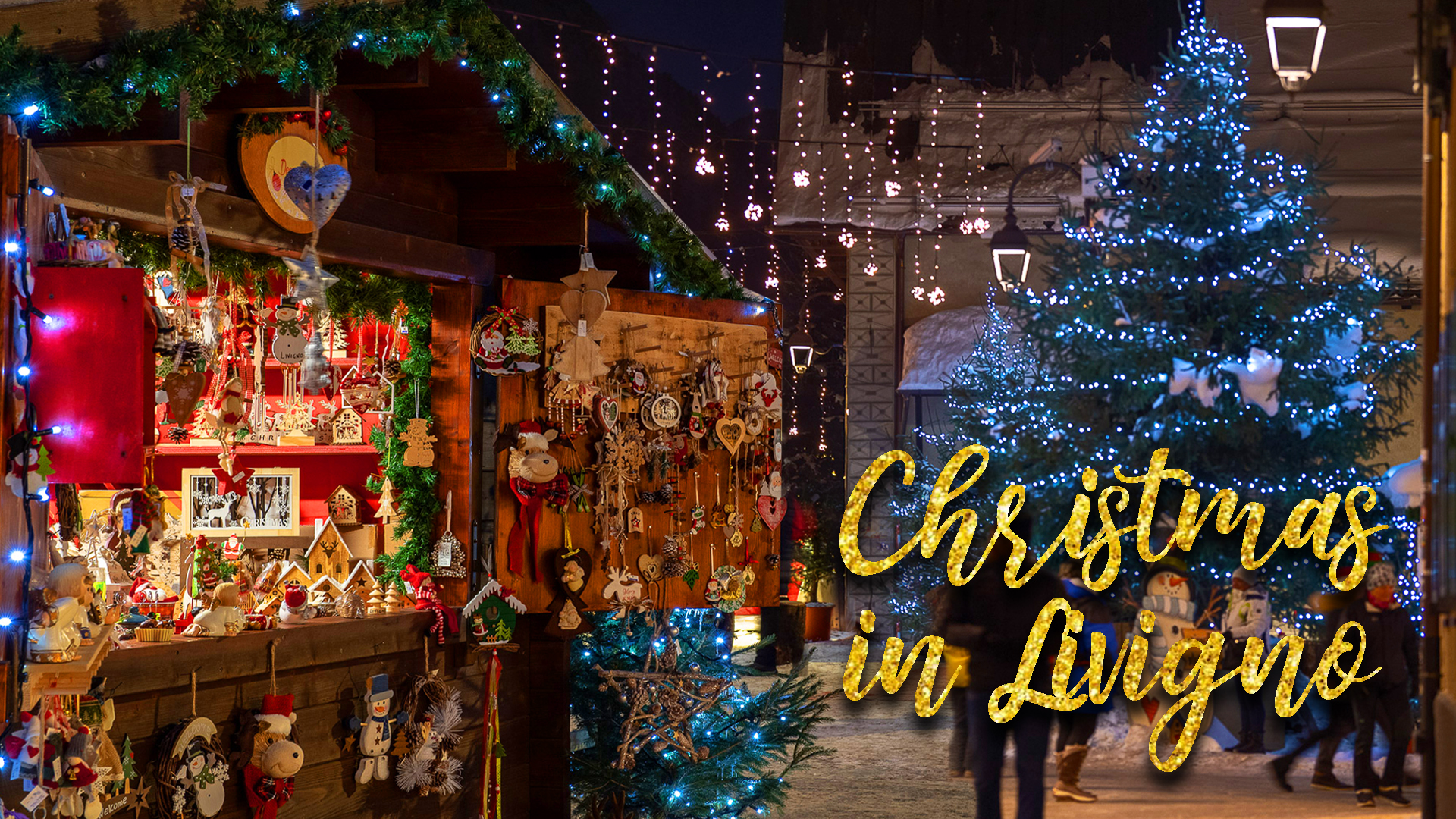 Natale Livigno2